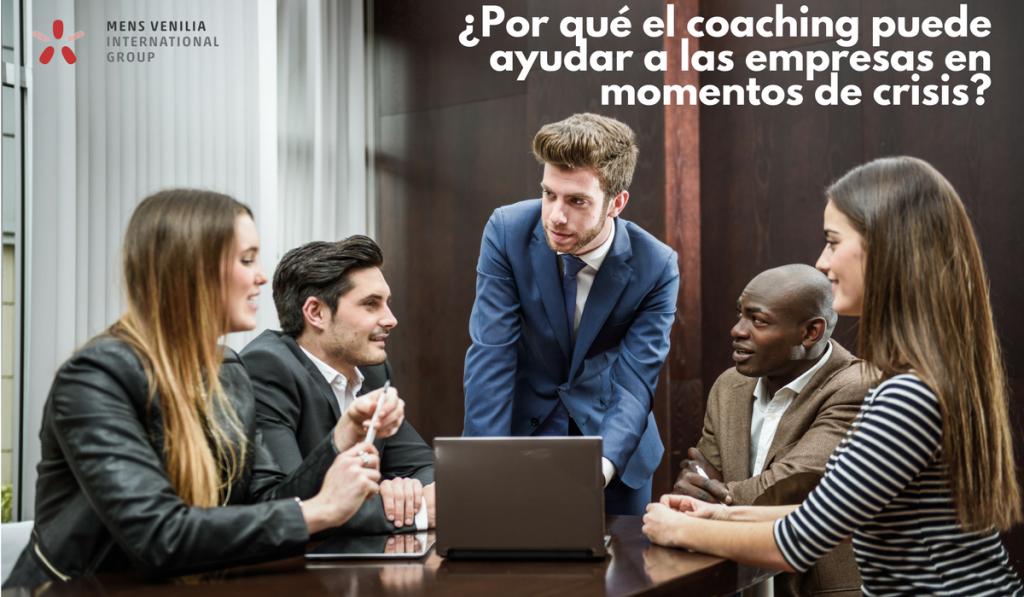 BLOG Coaching y Empresa hacen buena pareja, descubre el porqué, Mens Venilia Honduras, Honduras Coaching, Coaching Honduras, HondyrasCoaching, PNL, PNL Honduras