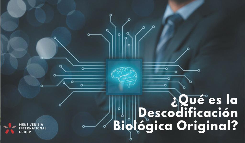 Biodescodificación, Que es la biodescodificacion, ¿Qué es la Biodescodificación?, Biodescodificación Biologica, Coaching, Programación Neurolinguistica, Coaching Honduras, ¿Qué es La Descodificación Biológica Original?,