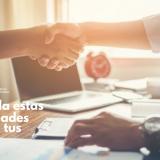 3 Habilidades para mejorar tus ventas, Mens Venilia Honduras, Honduras Coaching, Coaching Honduras, Curso de Ventas en Honduras, Ventas,