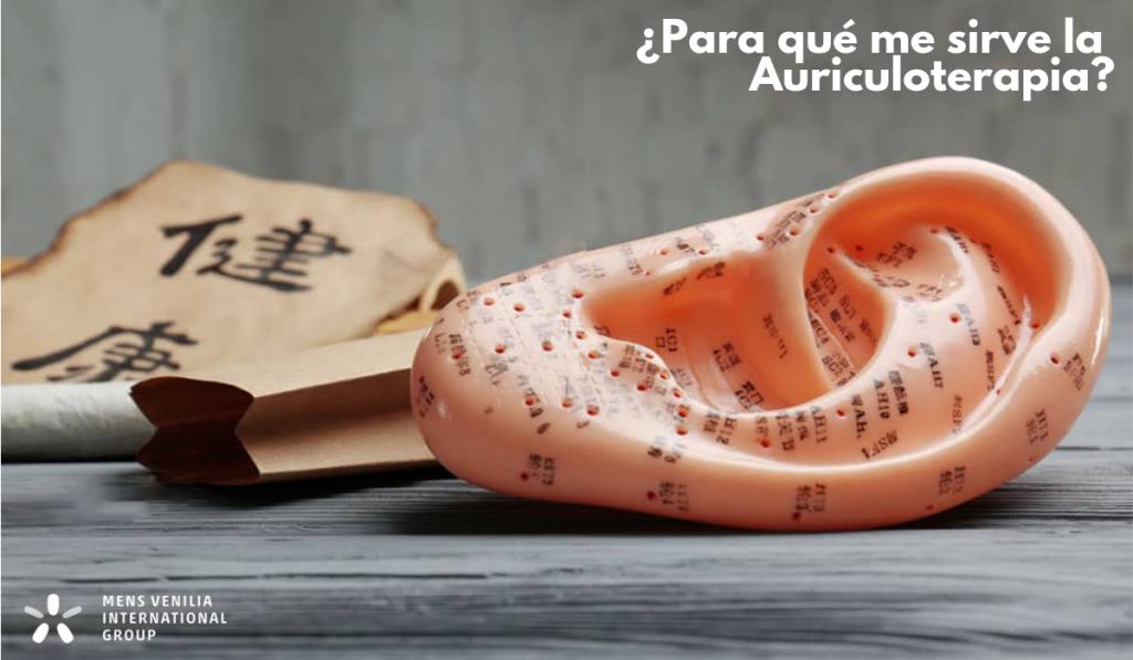 Articulo Auriculoterapia,  Armando Leon Caña, Acupunturista,  Doctor Armando Leon Caña, Auriculoterapia Emociona, Acupuntura en Honduras, Aprende Acupuntura en Honduras, Curso de Auriculoterapia en Honduras