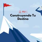 Construye Tu Destino Honduras, Construye Tu Destino Mens Venilia Honduras, Construye Tu destino, Curso Motivacional Honduras