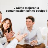 Comunicación con Equipo, Honduras Coaching, Coaching Honduras,